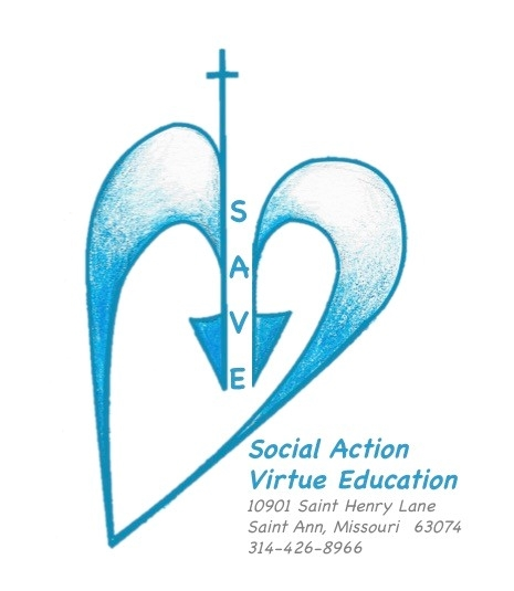 S.A.V.E. Foundation
